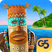 Download The Island: Castaway® (Full) 1.3 APK