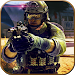 Download The Last Stand :Commando Survival Shooting Mission 1.0 APK