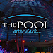Download The Pool After Dark 1.3 APK