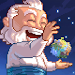 Download The Sandbox Evolution - Craft a 2D Pixel Universe! 1.6.3 APK