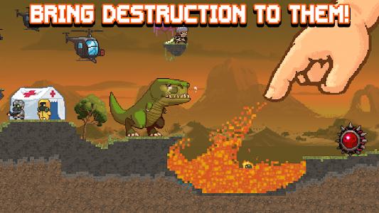 Download The Sandbox Evolution - Craft a 2D Pixel Universe! 1.6.2 APK