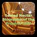 Download The Sealed Nectar (Seerah) 1.0 APK