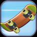 Download Skater Boy 2 1.6 APK