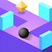 Download The Walls 1.0 APK