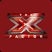 Download The X Factor 1.0.4 APK