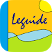 Download The guide Guadeloupe 1.0.11 APK