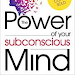 Download The power of your subconscious mind 1.0 APK