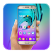 Download Theme for Galaxy Note 6 1.1.5 APK