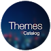 Download Themes Catalog 1.6.3 APK