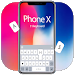 Download Phone X Emoji Keyboard 112.0 APK