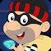 Download Thief Escape 2.0 APK