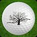 Download Thornridge Golf Course 3.12.00 APK