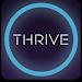 Download Thrive Global 0.2.3 APK