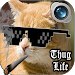 Download Thug Life Photo Maker Editor 1.28 APK