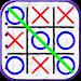 Download Tic Tac Toe 2.0 APK