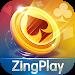 Download Tiến Lên Miền Bắc - Sâm Lốc - ZingPlay 3.5 APK