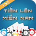 Download Tien Len - Thirteen - Mien Nam 2.2.1 APK