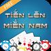 Download Tien Len - Thirteen - Mien Nam 2.2.1 APK