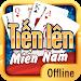 Download Danh bai tien len mien nam 1.1 APK