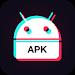 Download TikTok Live Photo 11.0 APK
