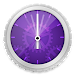 Download Timeshift burst  APK