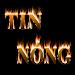 Download Tin Nóng - Tin Tức Việt Nam 1.0 APK