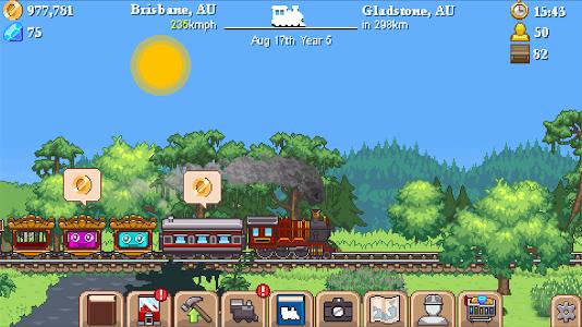 Download Tiny Rails 2.3.6 APK