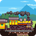 Download Tiny Rails 2.3.6 APK