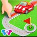 Download Tiny Roads - Vehicle Puzzles 1.0.9 APK