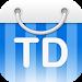 Download TinyDeal.com 1.2.4 APK