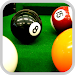 Download Tips 8 Ball Pool Guide 2.1 APK