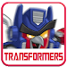 Download Tips:Angry Birds Transformers 1.2 APK