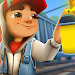 Download Tips Cheats for Subway Surf 1.0 APK