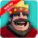 Download Tips Clash Royale 2.0 APK