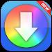 Download Tips For Appv 1.1.0 APK