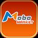 Download Tips For MoboMarket 1.0 APK