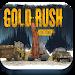 Download Tips Gold Rush 1.0.1 APK