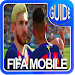 Download Tips Play FIFA Mobile 1.0 APK