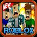 Download Tips Roblox 2017 Roblox APK