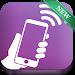 Download Tips TV Sure Universal Remote TV APK