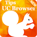 Download Tips Uc Browser new 2017 1.0 APK