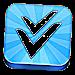 Download Tips V Share Market 6.8 APK