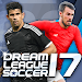 Download Tips for Dream League Soccer 1.0 APK