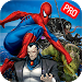 Download Tips for SpiderMan 2 Amazing spider APK