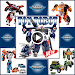 Download Tobot Young Toys Video 1.0 APK