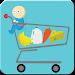 Download Toddler Shopping 1.56 APK