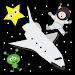 Download Toddler Space 2.2 APK