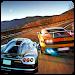 Download Super Highway Race Drift 1 APK