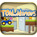Download Tom and Minions 1.1 APK