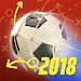 Download Top Soccer Manager 1.18.18 APK